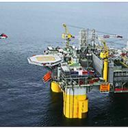 plataforma de petroleo.png