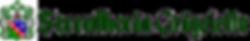 logo verde escuro pq.png