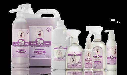 Shampoo 2 em 1.png