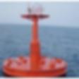 navegação maritima.png