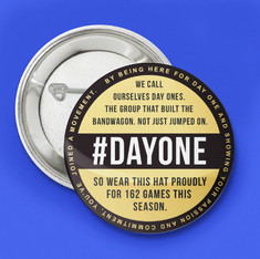 Day One Button