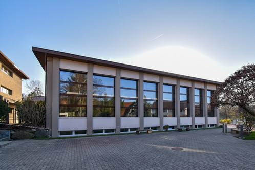 Schule-Hemberg-0071.jpg
