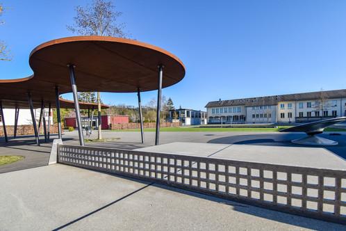 Schule-Hemberg-0020.jpg