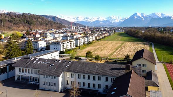 Schule-Hemberg-0431.jpg