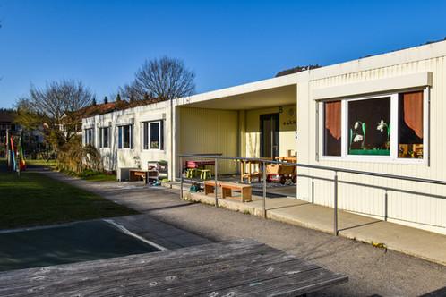Schule-Hemberg-0060.jpg