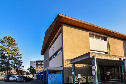 Schule-Hemberg-0069.jpg
