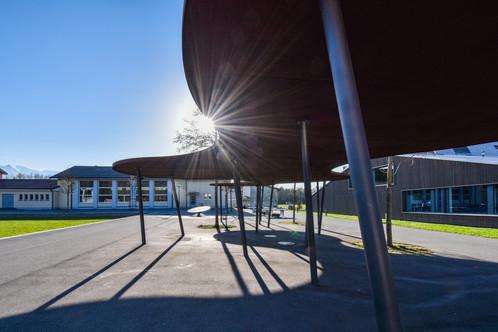 Schule-Hemberg-0014.jpg