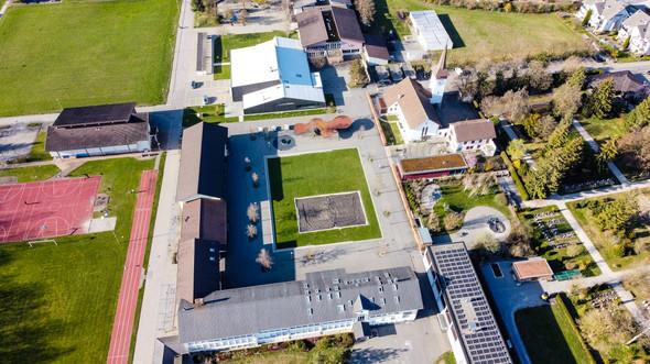 Schule-Hemberg-0436.jpg