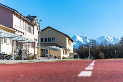 Schule-Hemberg-6312.jpg