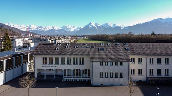 Schule-Hemberg-0443.jpg