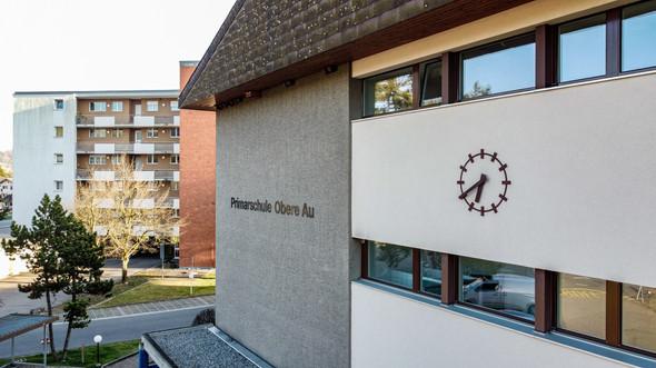 Schule-Hemberg-0471.jpg