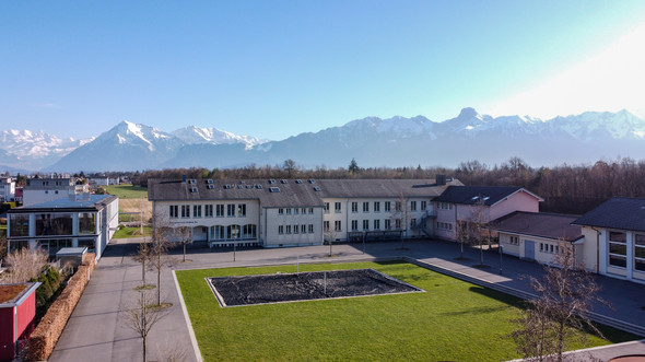 Schule-Hemberg-0420.jpg