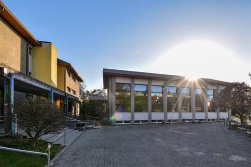 Schule-Hemberg-0068.jpg