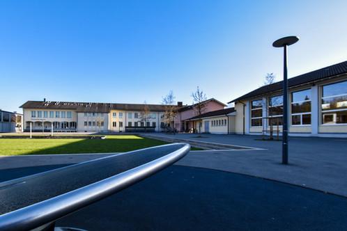 Schule-Hemberg-0048.jpg