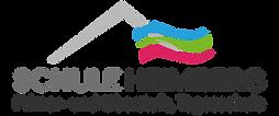 schule-heimberg-logo-rand.png