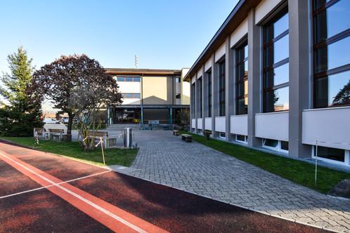 Schule-Hemberg-0074.jpg