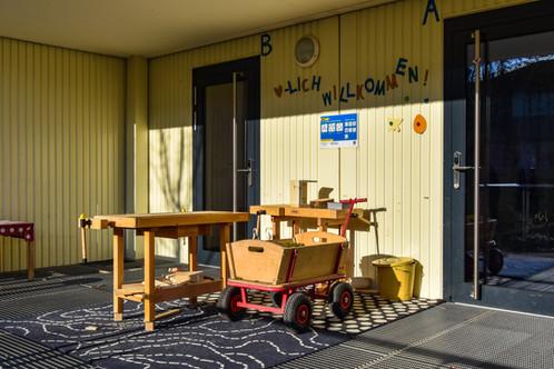 Schule-Hemberg-0061.jpg