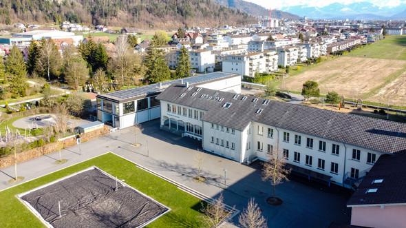 Schule-Hemberg-0430.jpg