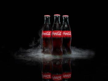 Coka Cola