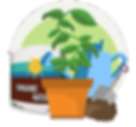Organic Farming_clipped_.png