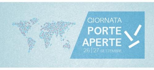 """""""PORTE APERTE"""" A PALERMO, LE GIORNATE DELL'ISTITUTO FRANCESE PER LA SICILIA"""