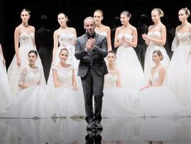 CRISI SETTORE WEDDING, UNA SOLUZIONE STILE CAMPIONATO SERIE A