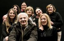 CATTIVITA' DI BRUNO OLIVIERO DAL 12 MARZO SU CHILI, CGDIGITAL E ITUNES