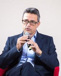 LE ALIQUOTE IVA SULLE ERBE AROMATICHE, QUESTIONE IRRISOLTA NELLA CRISI DEL SETTORE