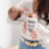 mama-needs-coffee-travel-mug-3.jpg
