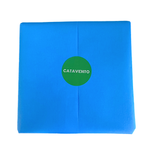 catavento-livro-wrap_edited_edited.png