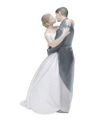 A Kiss Forever - Locação