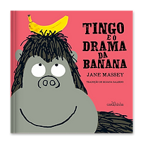 tingo-livro-infantil-em-portugues-brazilian-portuguese-children-s-books.png