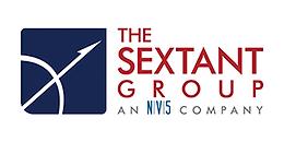Sextant_Web.png