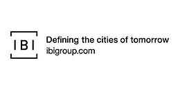 IBI Group.png