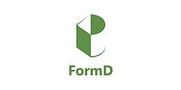 FormD_web.png