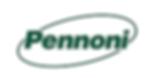 Pennoni_web.png