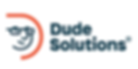 DudeSolutions_web.png
