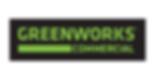 greenworks_web.png