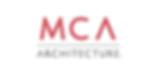 MCA_web.png