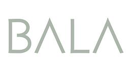Bala_web.png