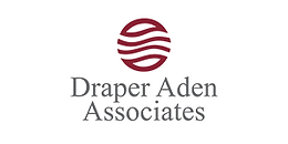Draper_web.png