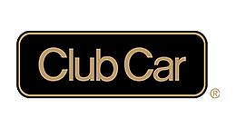 Clubcar_web.png