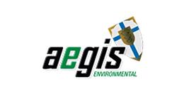 aegis_web.png