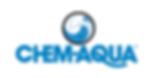 ChemAqua_web.png