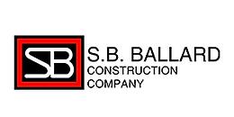 SB_Ballard_web.png