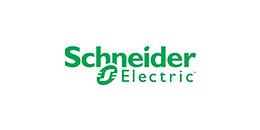 Schneider_web.png
