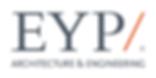 EYP web.png