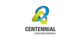 Centennial_web.png