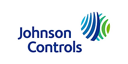 Johnson_C_logo.png