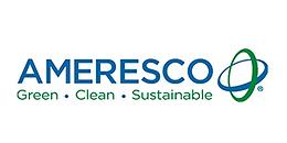 Ameresco_web.png